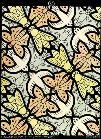 Geometria Sagrada - fractales - ondas (para dummy) - Página 2 1950-4-motifs