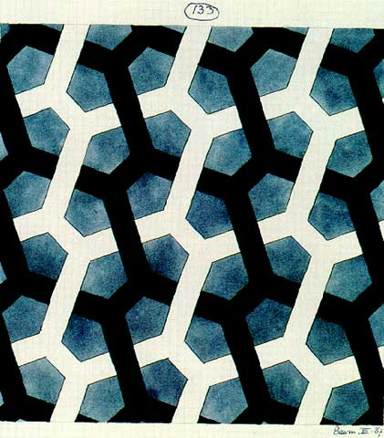 Geometria Sagrada - fractales - ondas (para dummy) - Página 2 1967-pattern