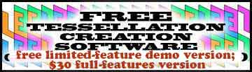 tesselmaniac tessellation creation software