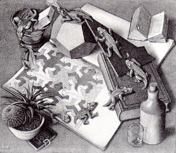 reptiles-1943.jpg